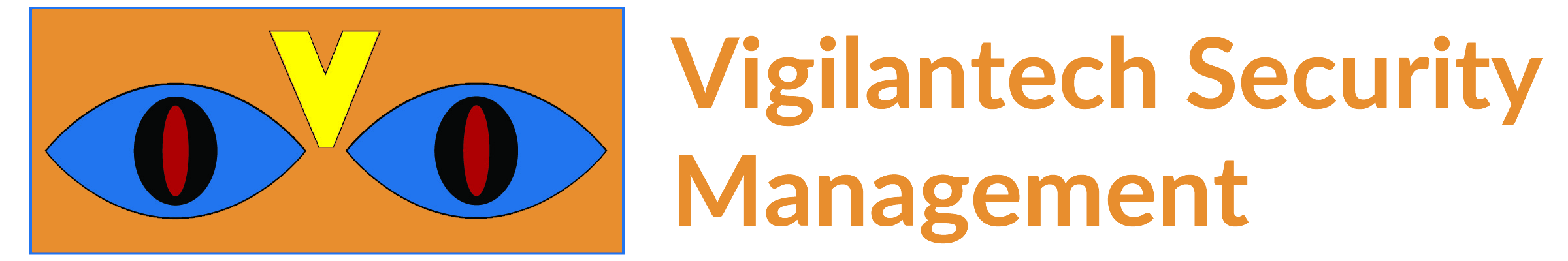 Vigilantech Security Management