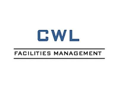 CWL Facilities Management Pte Ltd
