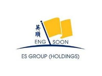 Eng Soon Industries Pte Ltd