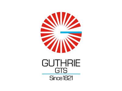 Guthrie FMC Pte Ltd