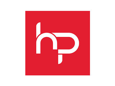 HP Property and Facility Services Pte Ltd