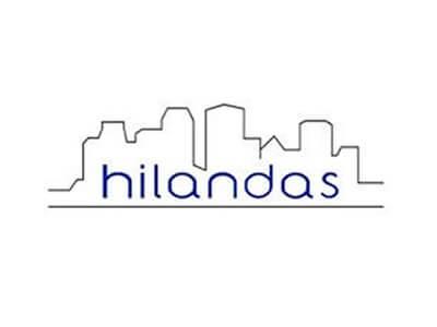Hilandas Strata Management Pte Ltd