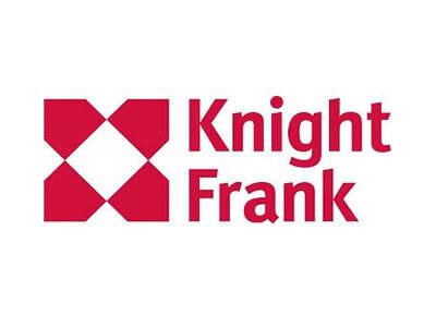 Knight Frank Property Asset Management Pte Ltd