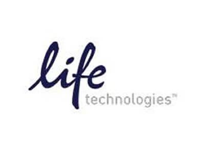Life Technologies Holdings Pte Ltd
