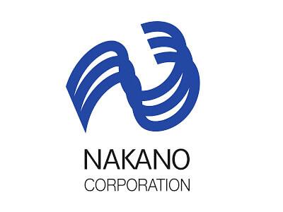 Nakano Singapore (Pte) Ltd