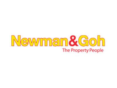 Newman & Goh Property Consultants Pte Ltd