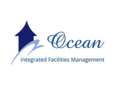 Ocean IFM Pte Ltd