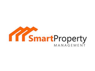 Smart Property Management (S) Pte Ltd