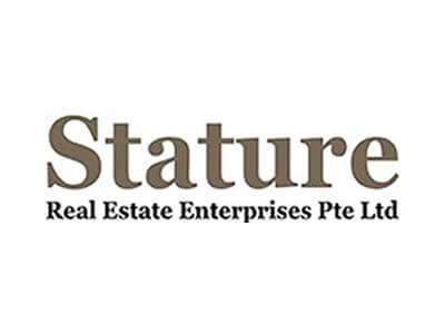 Stature Real Estate Enterprises Pte Ltd