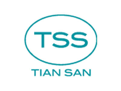Tian San Shipping (Private) Limited