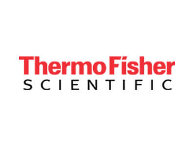 Thermo Fisher Scientific Pte Ltd