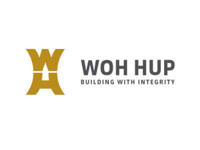 Woh Hup (Private) Limited